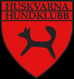 Huskvarna hundklubb